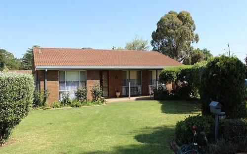 16 Osborne Pl, Dubbo NSW 2830