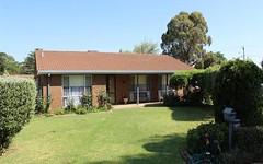 16 Osborne Pl, Dubbo NSW