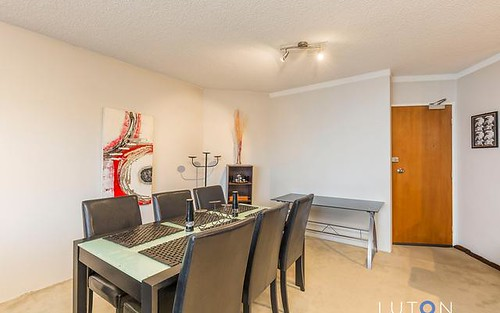14/103 Canberra Avenue, Griffith ACT