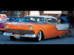 king sherbert... (Stu Bo) Tags: vintagecar vintageautomobile vivid canon certifiedcarcrazy coolcar classiccar sbimageworks showcar shadows sunlight sexonwheels customcar kustom greatpaint