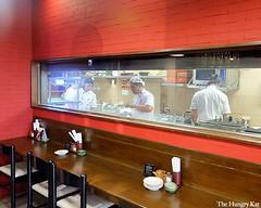 Watami 04 (The Hungry Kat) Tags: watami watamiph japanese restaurant greenbelt sushi grill skewers newmenu thebistrogroup