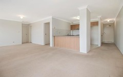 15/8-10 Bigge Street, Liverpool NSW