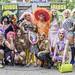 009 lactatia mado Drag Race Fringe Festival Montreal - 009