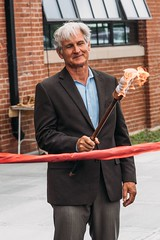 2017-6-19 WFAC Ribbon Cutting (Photograph by Eric Dush) 72