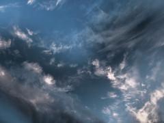 Feelings And That (Rantz) Tags: australia australiancapitalterritory blue canberra cloud clouds dikaiosyne rantz sky