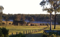 174 Native Dog Hill Road, Sawyers Gully NSW
