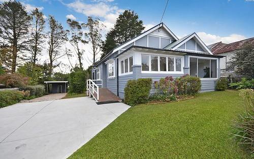 10 Warialda St, Katoomba NSW 2780