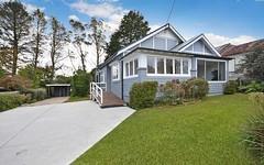 10 Warialda St, Katoomba NSW