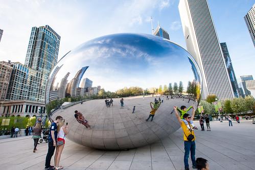Chicago_BasvanOortHIGHRES-61