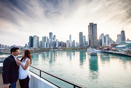 Chicago_BasvanOortHIGHRES-129