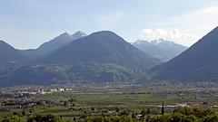 Vinschgau Valley (south Tyrol) (ab.130722jvkz) Tags: italy southtyrol vinschgauvalley valleys