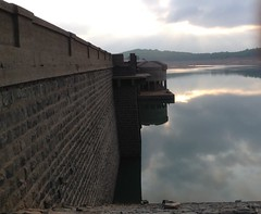 HIREBHASKARA DAM Photography By Gajanana Sharma (68 Images) (43)