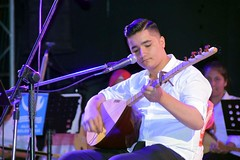 aliaga-turk-muzikleri-gecesi (11) (aliagabelediyesi) Tags: asev öğrencileri bir kez daha hayran birakti 24052017