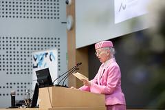 MatchPoint2017_AU_MY_7559_WEB (AUsocialemedier) Tags: matchpoint dronning majestæt