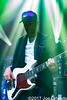 Umphrey's McGee @ The Fillmore, Detroit, MI - 02-03-17