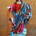 Israel-06611 - Mary