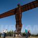 "Gateshead Prayer Walk 2017 Day 2 • <a style=""font-size:0.8em;"" href=""http://www.flickr.com/photos/23896953@N07/34078978124/"" target=""_blank"">View on Flickr</a>"
