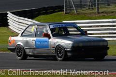 PBMW - R2 (14) Andy Gay (Collierhousehold_Motorsport) Tags: toyotires pbmw bmw productionbmw bmw320 bmw320i bmwe30 bmw318 msvr msv garyfeakinsracing gravesmotorsport