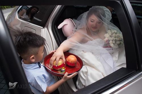 WeddingDay20170528_121