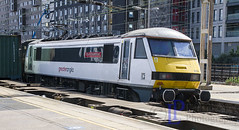90004 on the rear of 1P18 Liverpool Street to Norwich (hetsc68) Tags: 2017 may 27052017 london england stratford railways trains aga abelliogreateranglia class90 90004