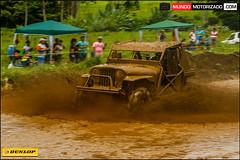 Autocross_2F_MM_AOR_0113