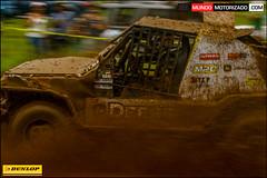 Autocross_2F_MM_AOR_0119