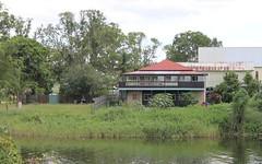 1-3 Bridge Street, Lawrence NSW