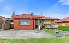 63 Jane Avenue, Warrawong NSW