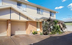 5/16 Myola Street, Mayfield NSW