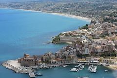 Castellamare del Golfo, Sicily, May 8, 2017 320 (tango-) Tags: sicilia sizilien sicilie italia italien italie