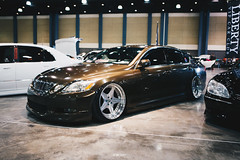 STANCE NATION FLORIDA (SRCRY) Tags: stancenation stance fitment camber cambergang supra silvia miata m3 e46 gencoupe carshow palmbeach miami indoor conventioncenter elvis skender v2lab sorcery srcry