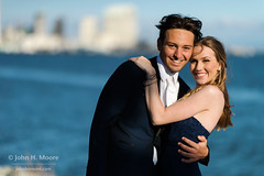 Prom (john_h_moore) Tags: sandiego california harborisland highschool prom portrait
