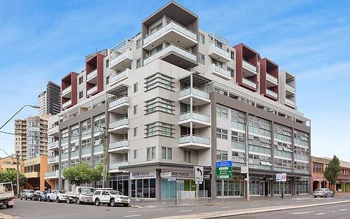 23/21 Sorrell Street, Parramatta NSW