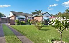 10 Jasmine Avenue, Quakers Hill NSW