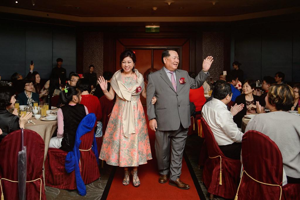 台北婚攝, 守恆婚攝, 婚禮攝影, 婚攝, 婚攝小寶團隊, 婚攝推薦, 遠企婚禮, 遠企婚攝, 遠東香格里拉婚禮, 遠東香格里拉婚攝-30