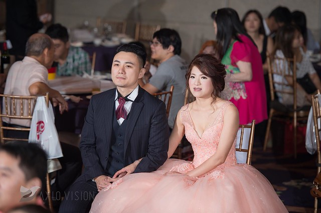 WeddingDay 20160904_150