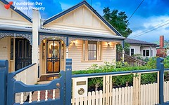 26a Young Street, Preston VIC