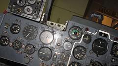 "Westland Dutch MLD Wasp 2 • <a style=""font-size:0.8em;"" href=""http://www.flickr.com/photos/81723459@N04/34296291993/"" target=""_blank"">View on Flickr</a>"