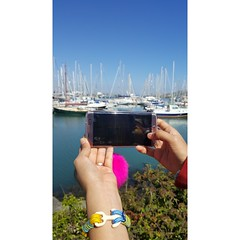 Look amazing this summer by choosing only 💯% handmade ⛵ ✔20 % OFF this weekend using the Coupon code DUBLIN  ✔www.branmarion.com ✔Free Shipping Worldwide  ✔Free Customizations 😊👌  Find us also at: ↔Ebay  http://goo.gl/zVmLp5 ↔Etsy U (Bran Marion) Tags: mjolnir beadwork beadedbangle omg menswear paracordsurvivalbracelet camping janekønig instaparacord edcshowcase fishing paracordpocketdump bangles igparacord picoftheday paracord monkeyfist thor paracordprojects beadedbracelets norse starwars edc wristporn survivalist darthvader adventure hiking paracordbracelet viking