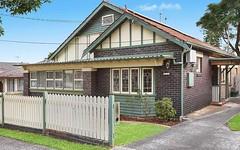 108-110 Herbert Street, Rockdale NSW