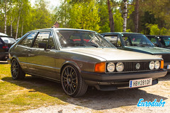 "Worthersee 2017 • <a style=""font-size:0.8em;"" href=""http://www.flickr.com/photos/54523206@N03/34398047620/"" target=""_blank"">View on Flickr</a>"