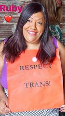2017.05.20 Capital TransPride Washington, DC USA 5205