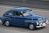 Classic Cars : Volvo PV544 (Nabil Molinari Photography) Tags: classic cars volvo pv544