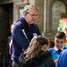 "Secondary students help lead the transition for year 6 leavers at services held in Durham Cathedral • <a style=""font-size:0.8em;"" href=""http://www.flickr.com/photos/23896953@N07/34455650873/"" target=""_blank"">View on Flickr</a>"