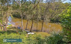 23 Bingara Drive, Sandy Point NSW