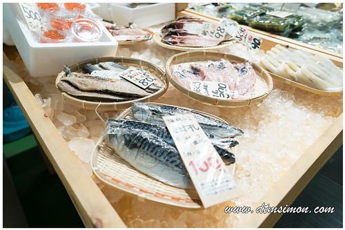 築地魚河岸12.jpg