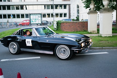 Oldenburger Classic Days - City Grand-Prix-77