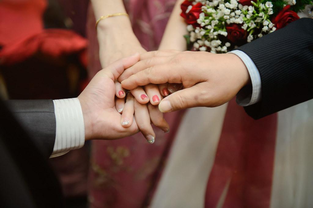 守恆婚攝, 婚禮攝影, 婚攝, 婚攝小寶團隊, 婚攝推薦, 御品王朝, 御品王朝婚攝, 雲林天送宴會廳, 雲林天送宴會廳婚宴, 雲林天送宴會廳婚攝, 雲林婚攝-87