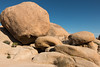 White Tank (varun.popuri) Tags: joshuatreenationalpark usa whitetank landscape archrock california nationalparks