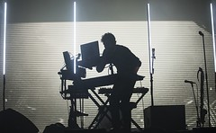 "Nicolas Jaar - Sónar 2017 - Viernes - 3 - M63C5365 • <a style=""font-size:0.8em;"" href=""http://www.flickr.com/photos/10290099@N07/34551168083/"" target=""_blank"">View on Flickr</a>"